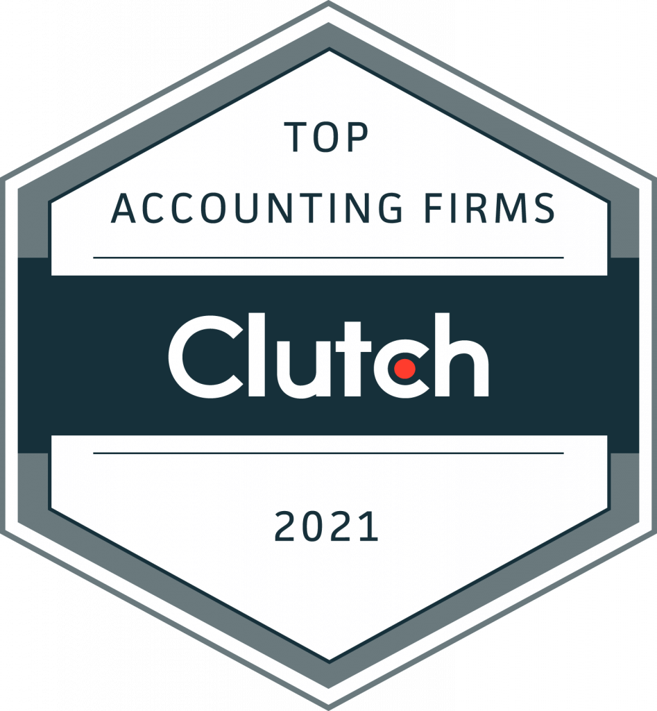 Avenues Financial Reviewed as Top Accounting Firm on Clutch